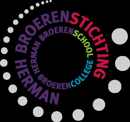 Herman Broerenstichting