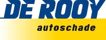 De Rooy Autoschade