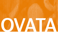 OVATA B.V.