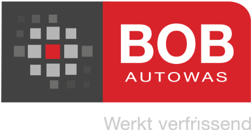 Autowas bob