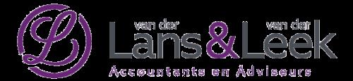 van der Lans & van der Leek Accountants en Adviseurs