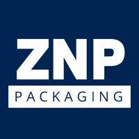 ZNP Packaging