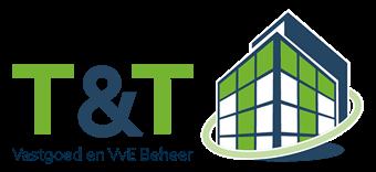 T&T vastgoed en VvE beheer