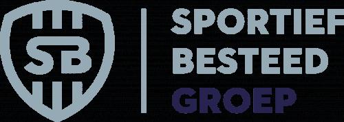 Sportief Besteed Groep
