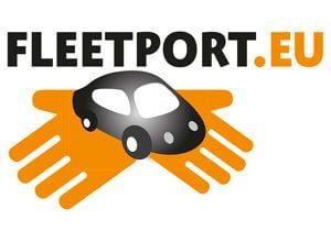 Fleetport.eu