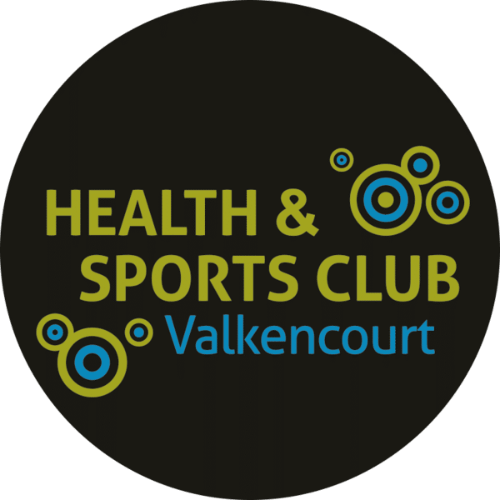 Health & Sports Club Valkencourt