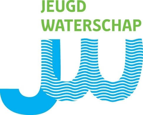 Jeugd Waterschap