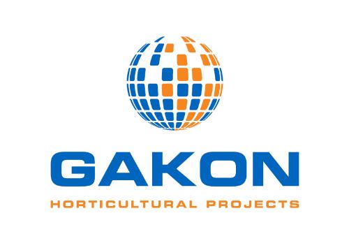 Gakon B.V.