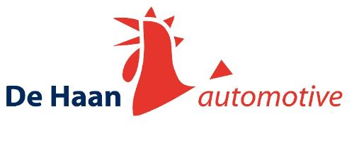 De Haan Automotive