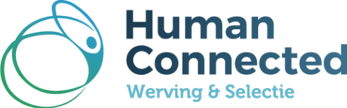 Human Connected