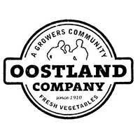 Oostland Company