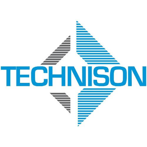 Technison