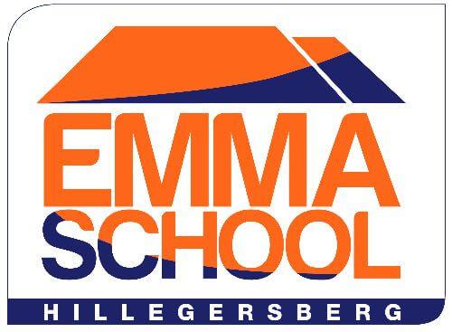 Emmaschool
