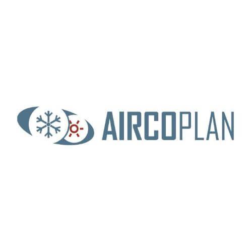 Aircoplan