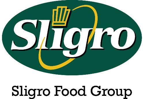 Sligro Food Group